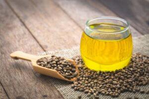 Madame CBD vous présente sa sélection d'huiles de CBD. Nos équipes prennent soin de vous sélectionner les meilleures huiles de CBD disponibles sur le marché.
