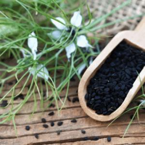 Cette huile de nigelle & CBD est un véritable bijoux pour votre organisme.
