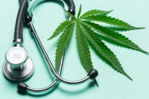 Les bienfaits du CBD sur la santé