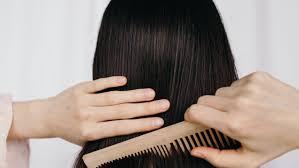 CBD & cheveux : 4 raisons d'utiliser l'huile de CBD pour des cheveux sains