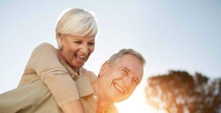 Les Bienfaits du CBD pour les personnes âgées