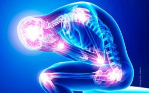 Qu'est ce qu'une inflammation?