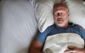 Amélirorer le sommeil avec le cbd