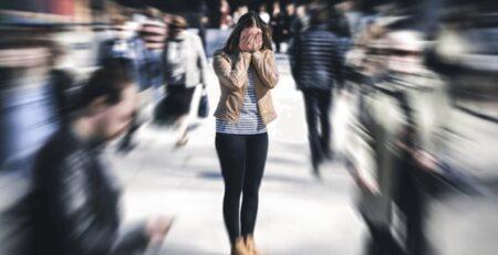 Apprendre à lutter contre le stress au travail avec le CBD